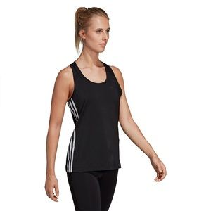 Any 3 items for $8.00 Adidas Tank